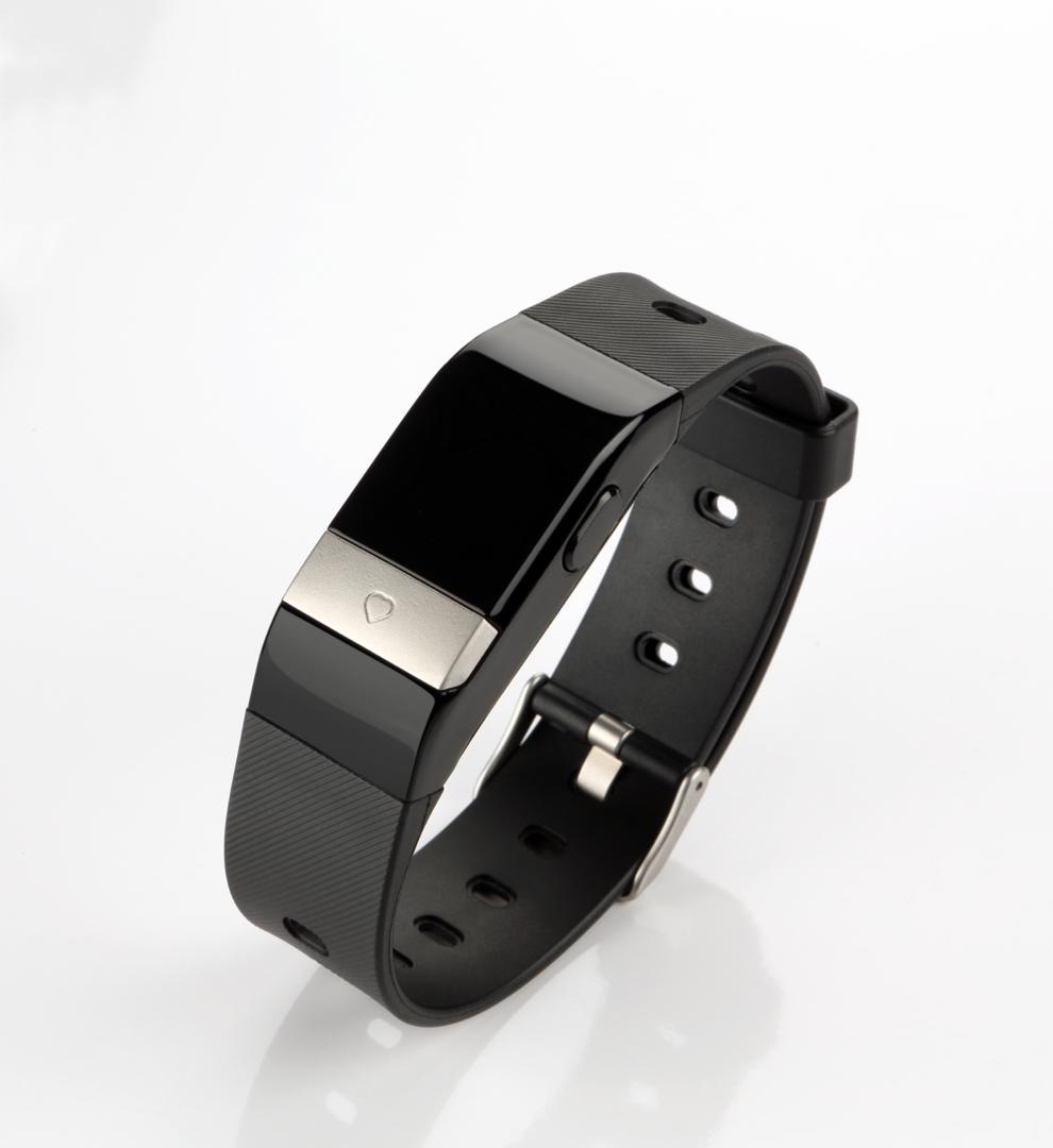 MiVia Essential 350_black (1)