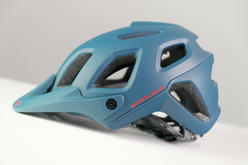 P1050678_kask