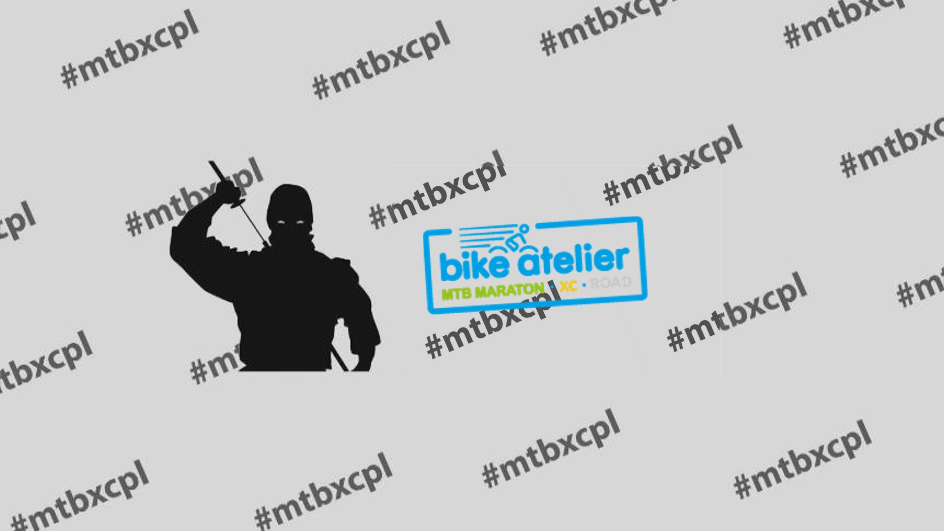 """Amator donosi: """"To był niezły trening"""" – Bike Atelier Road, Psary"""