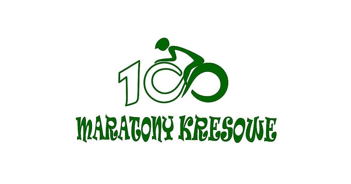 Maratony Kresowe – kalendarz 2018