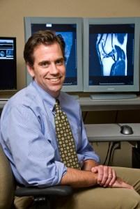 Dr. Stephen Buetow