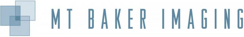 Mt Baker Imaging