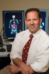 Dr. Jason Stoane