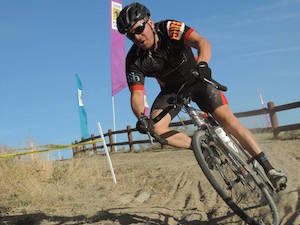 Cyclocross Training Plans