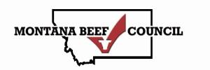 Montana Beef Council logo