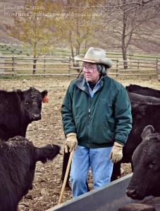 Cam Cooper Talon Ranch 2.jpg