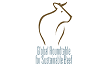 Global Roundtable for Sustainable Beef