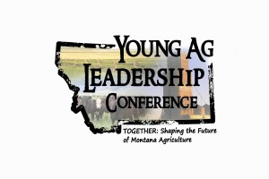 YALC Young Ag Leadership Conference Montana