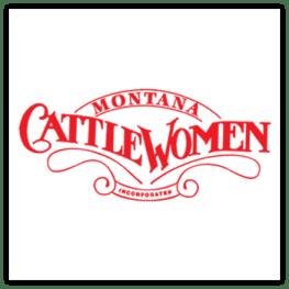 mtCattlewomen