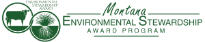 montana environmental stewardship award program