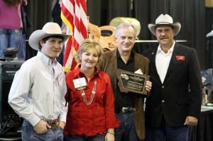American Fork Ranch Environmental Stewardship Jed Evjene David Stevens