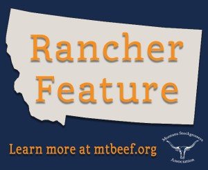 Click the image above to see more Montana Rancher Features!