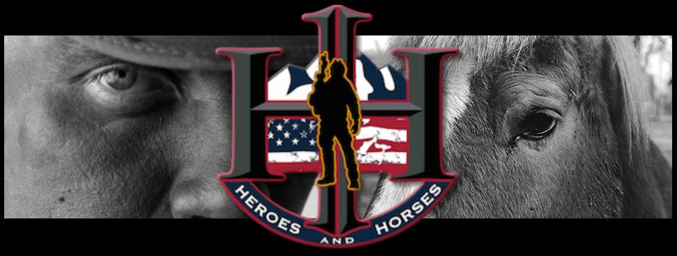 MSU Northern Collegiate Heroes and Horses