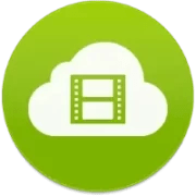 4K Video Downloader 4.15.0.4160