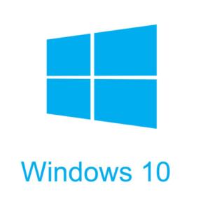 Windows 10 1803 ISO Fall Update AIO [32/64 bits]
