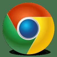 Google Chrome 87.0.4280.141 Sin Conexión