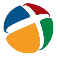 DriverPack Solution 2019 17.10.11.19043