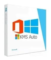 KMSAuto Lite 1.5.5