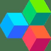 OfficeSuite Premium 4.60.33814 Windows
