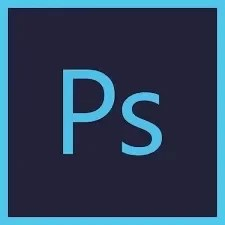 Adobe Photoshop CS6 full [32/64 bits]