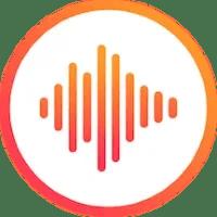 TunesKit Apple Music Converter 2.0.9.17