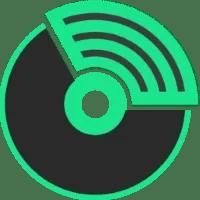 Tuneskit Spotify Converter 2.1.0 PC