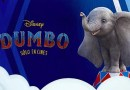 Dumbo (2019) HD 720p y 1080p Latino Dual