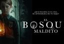 El Bosque Maldito (2019) HD 720p y 1080p Latino