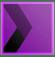 Xara Designer Pro X+ 20.5.0.60603