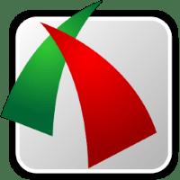 FastStone Capture 9.3 Versión completa