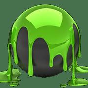 3D-Coat 4.9.61 Programa de modelos 3D