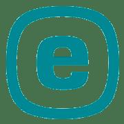 ESET NOD32 Antivirus (2020) 14.0.22.0 Full (Español) Mega