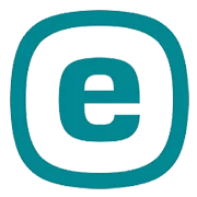 ESET NOD32 Antivirus (2020) 13.2.18.0