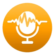 Sidify Music Converter Crack 2.2.3