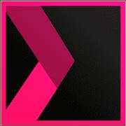 Xara Photo & Graphic Designer 17.1.0.60415