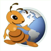 Ant Download Manager Pro 1.19.6 Build 74546