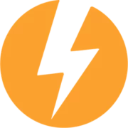 DAEMON Tools Ultra Full 5.9.0.1527