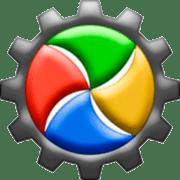 DriverMax Pro 12.11.0.6