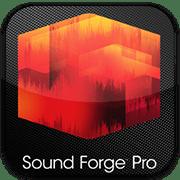 Magix Sound Forge Audio Studio 15.0.0.40 [32/64 bits]