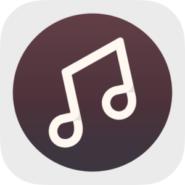 Helium Music Manager Premium 14.8.16501