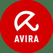 Avira Antivirus Pro 2020 15.0.2008.1934 Mejor Suite Seguridad