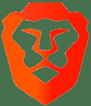 Brave Browser 1.18.75 Navegador Rápido y seguro