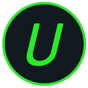 IObit Uninstaller Pro 9.6.0.3