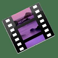 AVS Video Editor 9.4.4.375 Versión Full