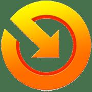 Auslogics Driver Updater 1.24.0.1