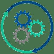 Process Lasso Pro 10.0.0.125