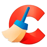 CCleaner Profesional 5.77.8448