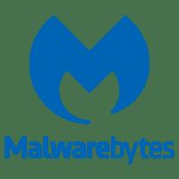 Malwarebytes Premium 4.2.0.82 Full