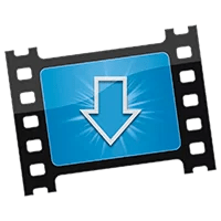 MediaHuman YouTube Downloader 3.9.9.46