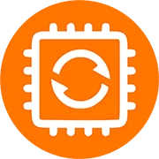 Avast Driver Updater Crack 2.5.9